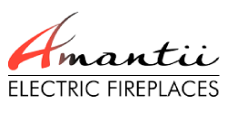 Amantii (electric fireplaces)