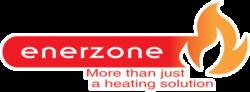 Enerzone (pellet stoves)