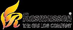 Rasmussen (gas logs)